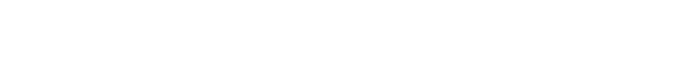 Smiles on Delaware logo